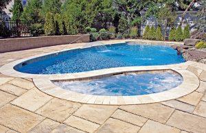 gunite-spas-inground-pool-450