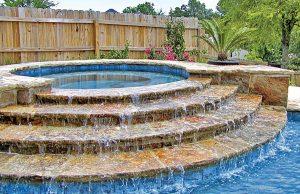 gunite-spas-inground-pool-460
