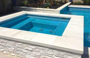 gunite-spas-inground-pool-470