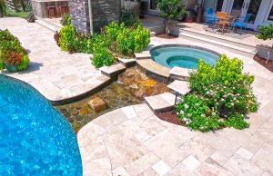 gunite-spas-inground-pool-480