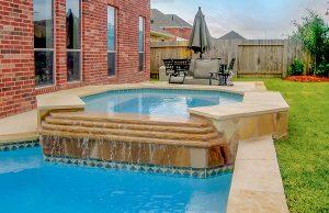 gunite-spas-inground-pool-490
