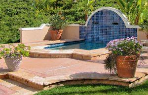gunite-spas-inground-pool-50