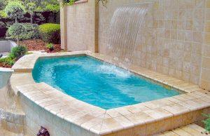 gunite-spas-inground-pool-500