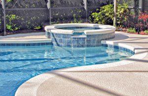 gunite-spas-inground-pool-510
