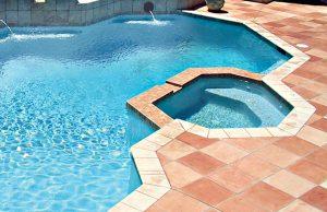 gunite-spas-inground-pool-520