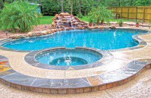 gunite-spas-inground-pool-530