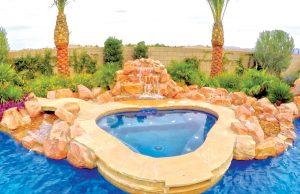 gunite-spas-inground-pool-540