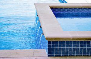 gunite-spas-inground-pool-550
