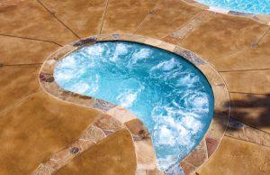 gunite-spas-inground-pool-570