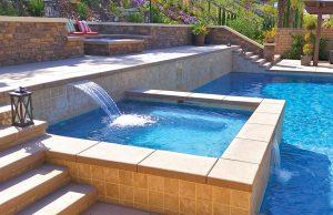 gunite-spas-inground-pool-580