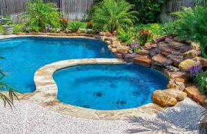 gunite-spas-inground-pool-590