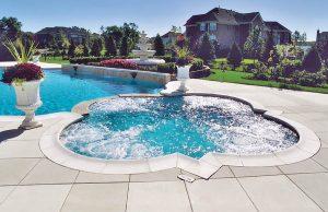 gunite-spas-inground-pool-60