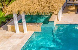 gunite-spas-inground-pool-600