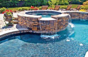 gunite-spas-inground-pool-610