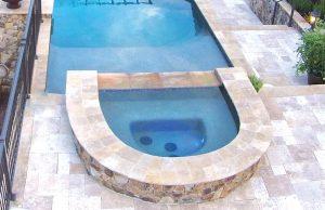 gunite-spas-inground-pool-620