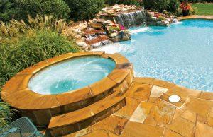 gunite-spas-inground-pool-630