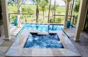 gunite-spas-inground-pool-640