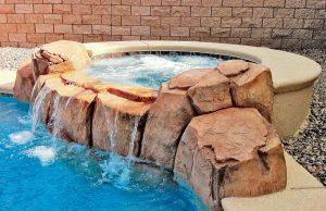 gunite-spas-inground-pool-650