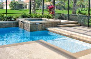 gunite-spas-inground-pool-660