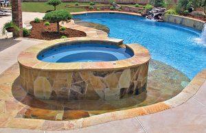 gunite-spas-inground-pool-670