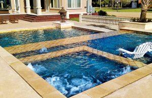 gunite-spas-inground-pool-680