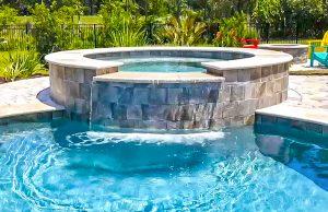 gunite-spas-inground-pool-690