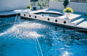 gunite-spas-inground-pool-70