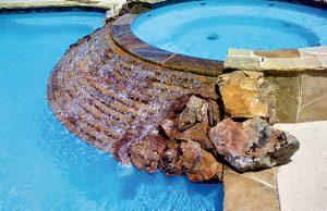 gunite-spas-inground-pool-700