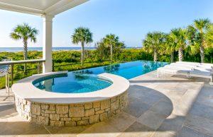 gunite-spas-inground-pool-710