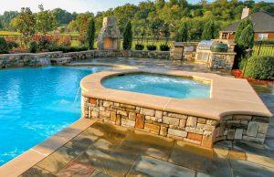gunite-spas-inground-pool-720