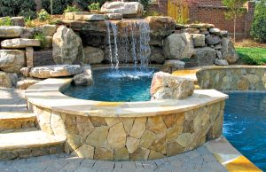 gunite-spas-inground-pool-730