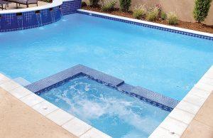 gunite-spas-inground-pool-740