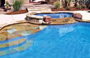 gunite-spas-inground-pool-750