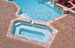 gunite-spas-inground-pool-760