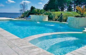 gunite-spas-inground-pool-770