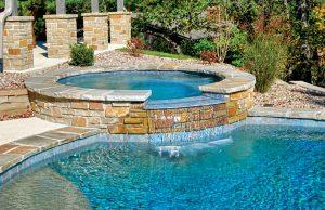 gunite-spas-inground-pool-780