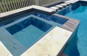 gunite-spas-inground-pool-790