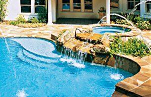 gunite-spas-inground-pool-80