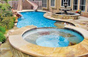 gunite-spas-inground-pool-800
