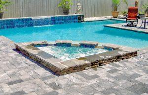 gunite-spas-inground-pool-810