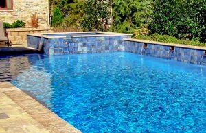 gunite-spas-inground-pool-820