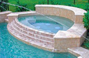 gunite-spas-inground-pool-830