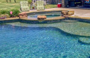 gunite-spas-inground-pool-840