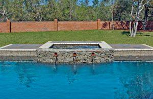 gunite-spas-inground-pool-850