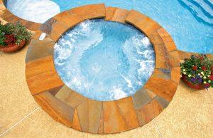 gunite-spas-inground-pool-860