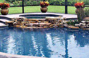 gunite-spas-inground-pool-890