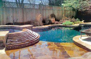 gunite-spas-inground-pool-90