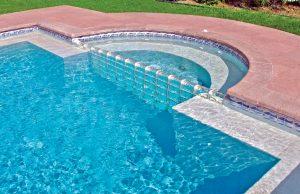 gunite-spas-inground-pool-900