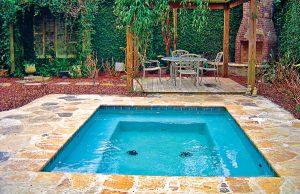 gunite-spas-inground-pool-910