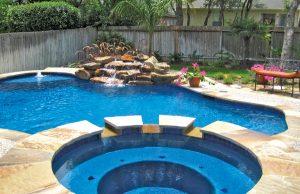 gunite-spas-inground-pool-920